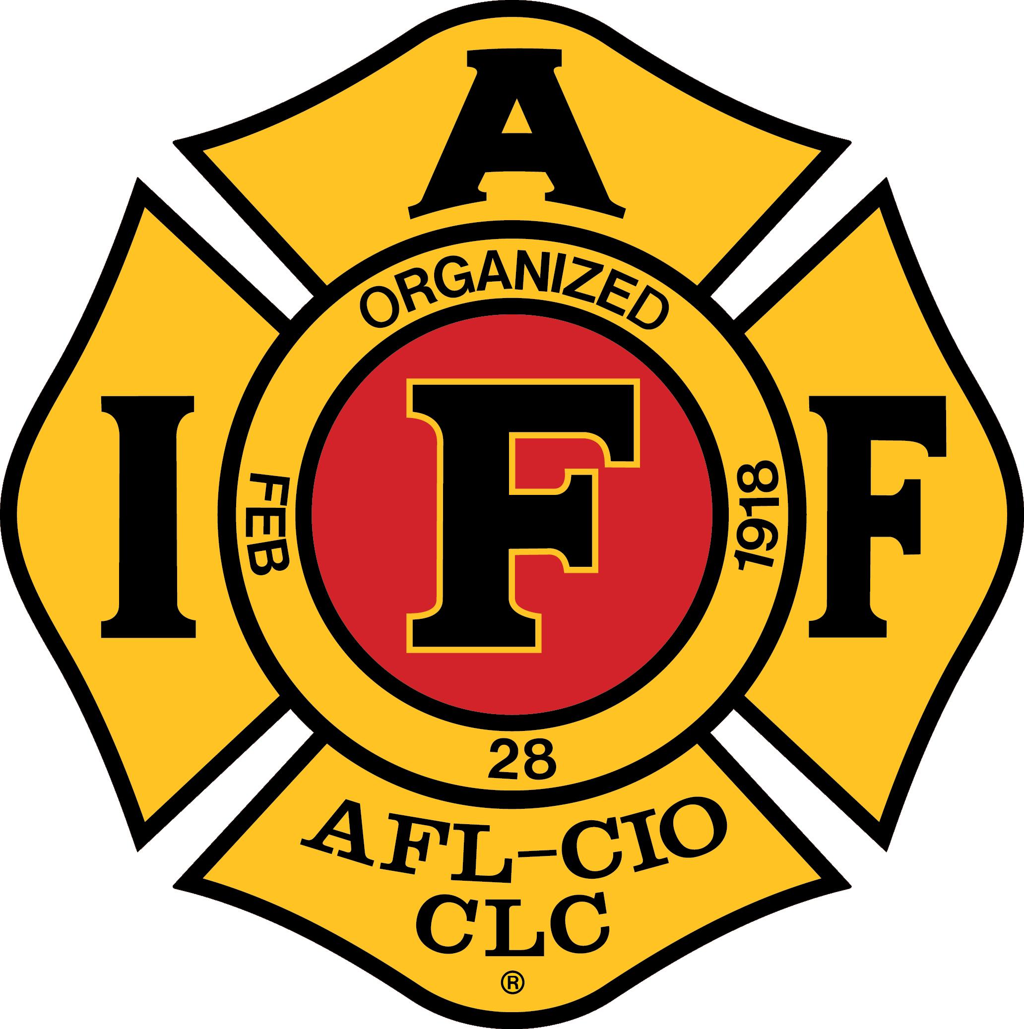 IAFF History: February 28, 1918 | Cuyahoga Falls Fire